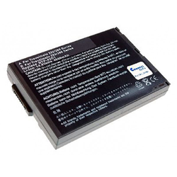 Akku für Acer Travelmate 220, 222, 223, 225, 230, 260, 261, 280, wie BTP-43D1