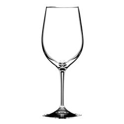 RIEDEL Glas Weinglas Vinum Daiginjo, Kristallglas