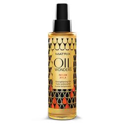 Matrix Oil Wonders Indian Amla 150ml
