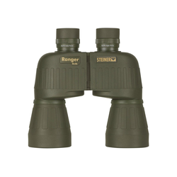 Steiner Fernglas Ranger 8x56 Fernglas
