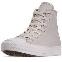 Converse Chuck Taylor All Star Renew High