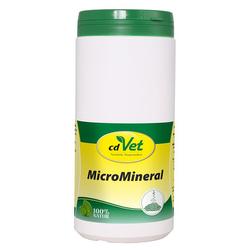 (22,29 EUR/kg) cdVet MicroMineral für Hunde 1 kg