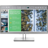 "HP EliteDisplay E243 24"" (1FH47AA)"