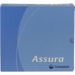 ASSURA Basisp.extra RR40 10-35mm m.Gürtelb. 5 St