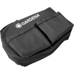 Gardena 04057-20 Aufbewahrungstasche Passend für Marke: Gardena