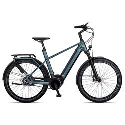 E-Bike Manufaktur 8CHT Rohloff 2021