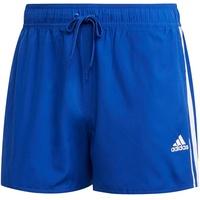 adidas 3-Streifen CLX Royal Blue M (6)