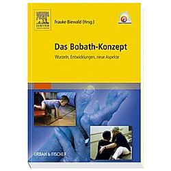 Das Bobath-Konzept - Buch