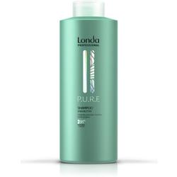 Londa P.U.R.E Shampoo 1000 ml
