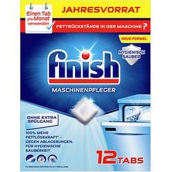 Calgonit finish   Spülmaschinen-Pfleger 12 Stück