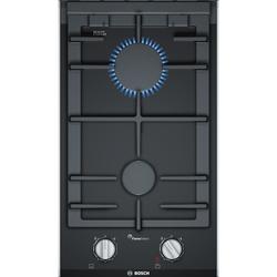 Bosch PRB3A6D70D Gas-Kochstelle Domino 30cm autark
