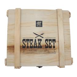 Zwilling Steakbesteck 12-tlg. 07150-359-0