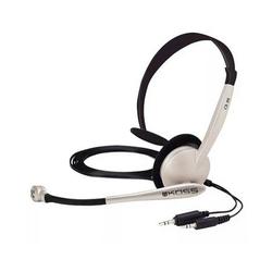 Koss CS95 Portable Kopfhörer