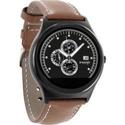 X-WATCH QIN XW Prime II Smartwatch