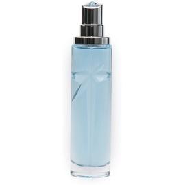 Thierry Mugler Innocent Eau de Parfum 75 ml