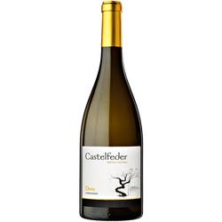 Castelfeder Chardonnay Doss