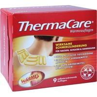 Pfizer ThermaCare Nacken/Schulter Auflagen z.Schmerzlind.
