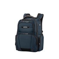 """Samsonite Pro-DLX 5 Laptop Backpack 15.6"""" oxford blue"""