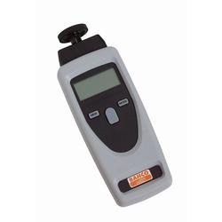 Bahco Geschwindigkeits-Messgerät 3870-TACHO METER
