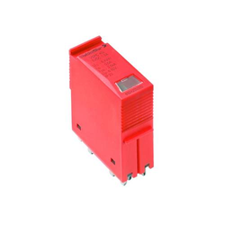Weidmüller 8951670000 VSPC RS485 2CH R Überspannungsschutz-Ableiter steckbar Überspannungsschutz