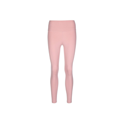 Nike Yogahose Yoga 7/8 rosa L (44-46 EU)