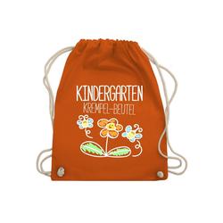 Shirtracer Turnbeutel Kindergarten Krempel-Beutel - Turnbeutel - Turnbeutel - Jutebeutel & Taschen, kindergarten turnbeutel