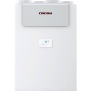 Stiebel Eltron LWZ 180 Enthalpie Luft-Wasser Wärmepumpe Aufbau 250 m³/h EEK: A (A+ - F) 236646