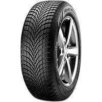 Apollo Alnac 4G Winter 205/60 R16 96H