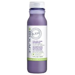 Biolage R.A.W. Color Care Shampoo 325 ml