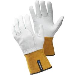 TEGERA Schweisserhandschuhe Typ 130 WIG Schutzhandschuhe Ziegenleder Größe 10