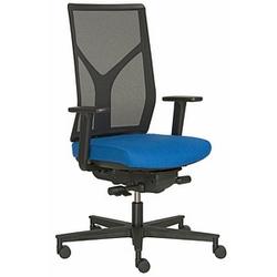 ROVO CHAIR Rovo R16 Bürostuhl blau