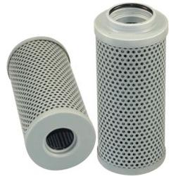 Hydraulikfilter- Baumaschine - NANTE - NT 18 A (Mot.: LAIDONG L 380 - )