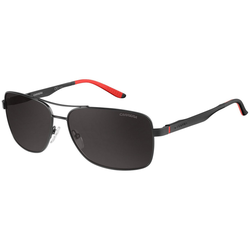 Carrera Eyewear Sonnenbrille CARRERA 8014/S grau
