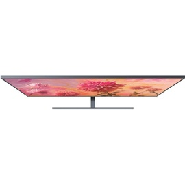Samsung GQ65Q9FN