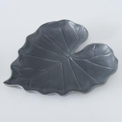 Schale PATRICE(H 4 cm)