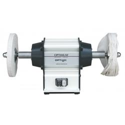 Optimum OPTIpolish GU 20P (400 V) - Poliermaschine