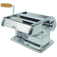 DCG Eltronic PM1500 Nudelmaschine Manuelle Nudelmaschine