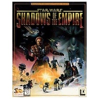 Disney Star Wars: Shadows of the Empire (Download) (PEGI)