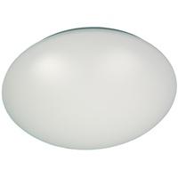 Niermann Standby Deckenschale 39 cm opal weiß