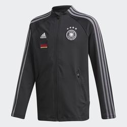 DFB Anthem Jacke