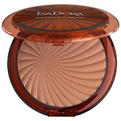 Isadora Nr.13 - Glow Bronzer Bronzer 20g