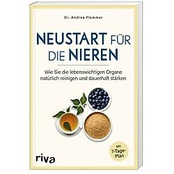 Neustart für die Nieren