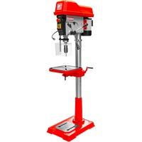 Holzmann Maschinen Holzmann Ständerbohrmaschine mit VARIO Antrieb SB163VH