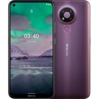 Nokia 3.4 32 GB dusk
