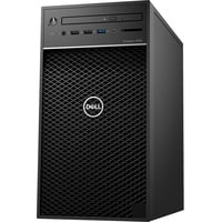 Dell Precision 3630 (WJ7X2)
