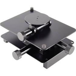 Dino Lite MS15X Mikroskop-Tisch