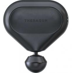 THERAGUN MINI Massagegerät black