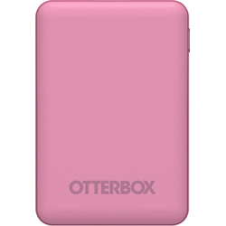 Otterbox Powerbank 5K MAH USB Aµ 10W Powerbank 5000 mAh