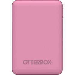 Otterbox Powerbank 5K MAH USB Aµ 10W Powerbank 5000 mAh