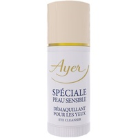 Ayer Speciale Peau Sensible Augen Make-up Reinigungsstift 20 g